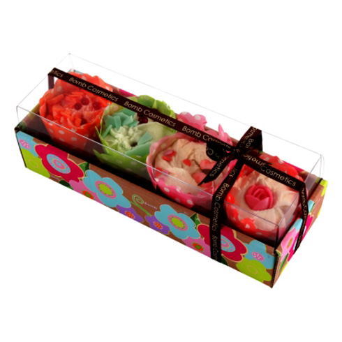 Gift Packages