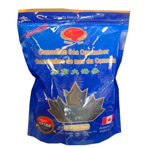 Canada Health Food
