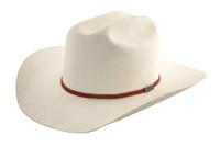 Canada Special Hat