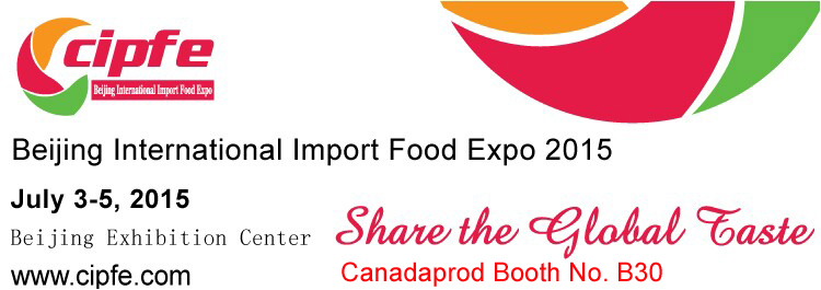 Canadaprod_Beijing_Food_Expo_2015