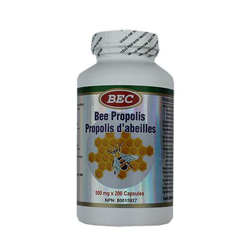 BEC Bee Propolis