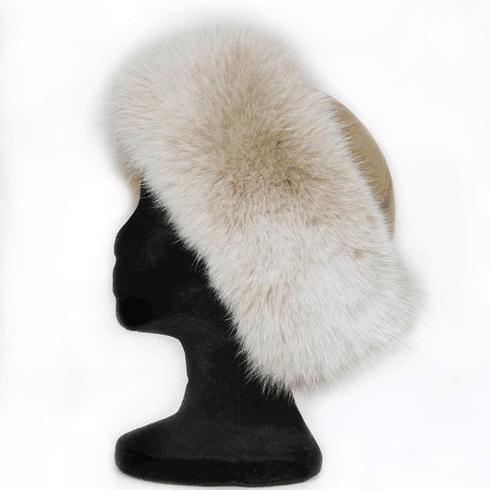 Canadian Fur