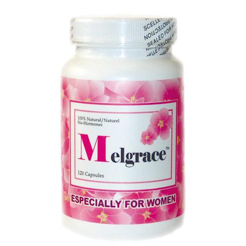 Melgrace