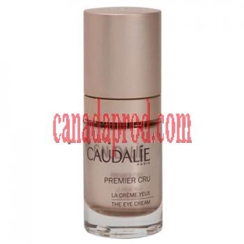 Caudalie Premier Cru Eye Cream 15ml (0.5 fl. oz)