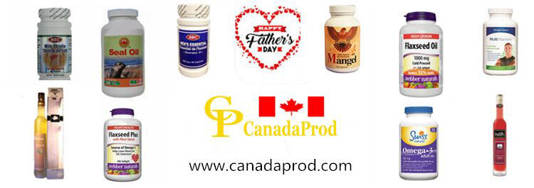 Canadaprod Happy Father Day